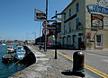 Dungarvan Port.jpg