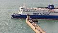 Dunkerque Seaways - DFDS Seaways - leaving the Port of Dover-4086.jpg