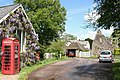 Dunkeswell, Abbey - geograph.org.uk - 174175.jpg