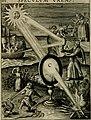 Duodecim specula deum aliquando videre desideranti concinnata (1610) (14745042832).jpg