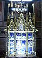 Duomo orvieto - reliquario del corporale.JPG