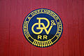 Durbin & Greenbrier Valley RR Logo (3805662938).jpg