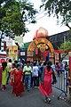 Durga Puja Pandal - Chetla Agrani Club - Kolkata 2017-09-26 4199.JPG