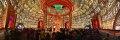 Durga Puja Pandal Interior - Chetla Agrani Club - Kolkata 2017-09-26 4368-4378.tif