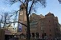 During the day , Amsterdam , Netherlands - panoramio (10).jpg