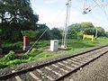 Duskheda railway station.jpg