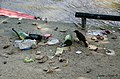 DutchPhotoWalk Amsterdam - panoramio (37).jpg