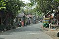 Duttabad Road - Kolkata 2015-11-09 4559.JPG