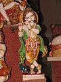 Dwaraka and around - during Dwaraka DWARASPDB 2015 (132).jpg