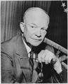 Dwight D. Eisenhower - NARA - 531434.tif