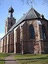 dwingelo nh kerk-5