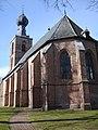 Dwingelo NH kerk-5.JPG