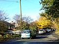Dyers Lane, Ormskirk - geograph.org.uk - 1042443.jpg