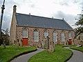 Dyke Parish Church - geograph.org.uk - 264643.jpg