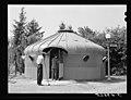 Dymaxion House - LOC 8c14945v.jpg