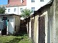 Dzierzoniow, Poland - panoramio - lelekwp (7).jpg