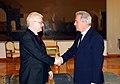 Eπίσημη επίσκεψη ΥΠΕΞ Δ. Αβραμόπουλου στη Κροατία (8619971120).jpg