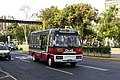 E.T. Unidos Chama S.A., Lima, Peru. DOC-784.jpg
