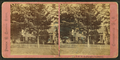 E. P. Wetherell's Residence, from Robert N. Dennis collection of stereoscopic views.png