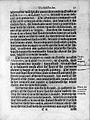 """E. Roesslin """"Birth of mankinde"""", 1613; page Wellcome L0015657.jpg"""