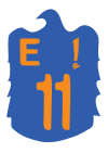 E11 Route UAE.svg