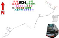 E31RtMap.png