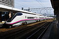 E3 R13 Komachi Akita 20110718.jpg