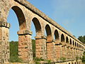 E5 Aqüeducte romà de les Ferreres.jpg