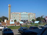 E7854-Shu-hospital.jpg