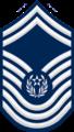 E9 USAF CMSAF 1967-1991.png