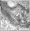 EB1911 Persia.jpg