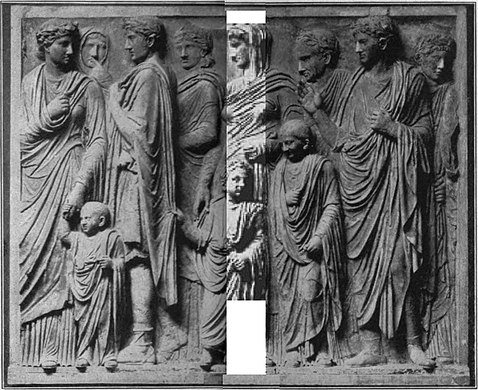 EB1911 Roman Art - Claudius and Family.jpg
