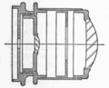 EB1911 Telescope Fig. 4.png