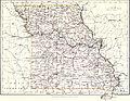EB9 Missouri.jpg