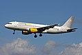 EC-KCU A320-216 Vueling PMI 25SEP10 (5032820427).jpg