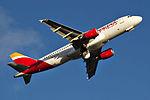 EC-LKG A320 Iberia Express VGO.jpg