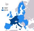 EC1957-EU2007.png