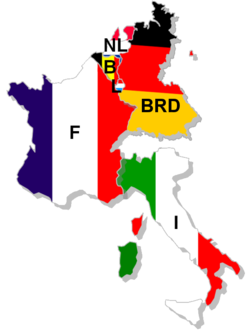 Rooman Sopimus