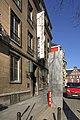 EL-DE-Haus Köln - Eingangsbereich (0634-36).jpg