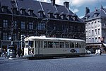 ELRT 519 unknown 1961.jpg