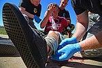 EMT Rodeo spurs competition 150917-F-YG475-295.jpg