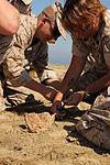 EOD training 110907-M-QM580-009.jpg