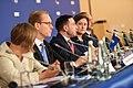 EPP Malta Congress 2017 ; 29 March (33578335672).jpg