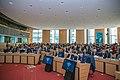 EPP Political Assembly, 20 March 2019 (46704941204).jpg