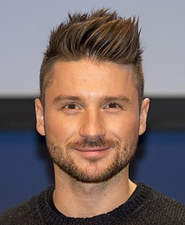 ESC2016 - Russia Meet & Greet 08 (crop).jpg