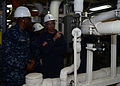 ESG 3 visits USS Green Bay 131008-N-BB534-285.jpg