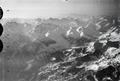 ETH-BIB-Alpes Maritimes vom Durancetal aus gesehen, aus 4300 m Höhe-Mittelmeerflug 1928-LBS MH02-05-0095.tif