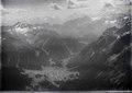 ETH-BIB-Bergün, Albula, Berninagruppe v. N. aus 3500 m-Inlandflüge-LBS MH01-003810.tif