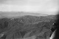 ETH-BIB-Bewaldetes Gebirge zwischen Tunis und Algier-Nordafrikaflug 1932-LBS MH02-13-0062.tif