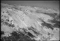 ETH-BIB-Davos, Blick Norden, Sulzfluh-LBS H1-011641.tif